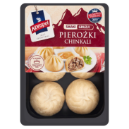 Konspol Pierożki chinkali 240 g