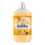 Coccolino Płyn do Prania Orange1,8l