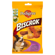 Pedigree Multi Biscrok 200g