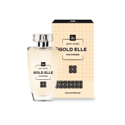 W.T.Jm Gold Elle F/W 100ml