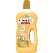 Sidolux Do Paneli,Drew.Argan 750 ml