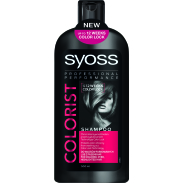 Syoss Szampon 500ml Colorprotect