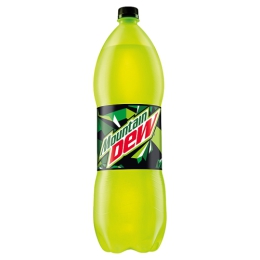 Mountain Dew 1.8L