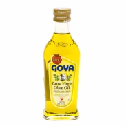 Goya Oliwa Extra Vergin 250ml