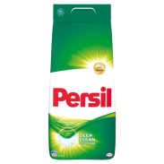 Persil Proszek Do Prania Powder Regular 72p 4,68kg