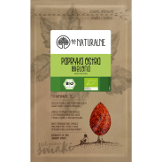 To Naturalne Papryka Ostra Mielona 15g