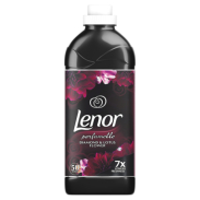 Lenor Płyn Do Płukania Diamont&Lotus 50 prań 1500ml