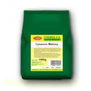 Cykoria Catering Cynamon Mielony 1kg