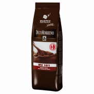 DecoMorreno La Festa Chocolatta Premium 1kg