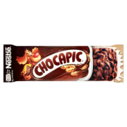 Pacific Baton Chocapic 25g
