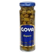 Goya Kapary Capotes 358 Ml