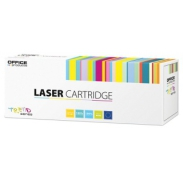 Toner OP K Brother TN-1030 (do DCP-1510) Black