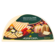 Agriform Ser Provolone Dolce 200 g