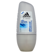Adidas Dezodorant Roll On Climacool Męski 50 ml