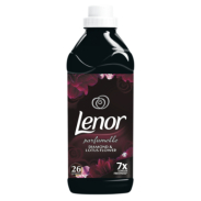 Lenor Płyn Do Płukania Diamont&Lotus Fl.26 prań 780 ml