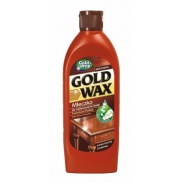 Gold Drop Emulsja Do Mebli Gwax 250ml