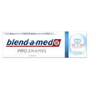 Blend-A-Med Pasta Do Zębów Pro Enamel Pasta Do Zębów 75 Ml