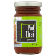 De Care Ha Pasta Pad Thai 115g