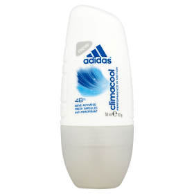 Adidas Dezodorant Roll On Climacool Damski 50ml