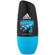 Adidas Dezodorant Roll On Ice Dive 50ml
