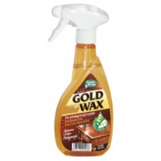 Gold Drop Preparat Do Mebli Goldwax 400ml