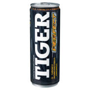 Tiger Perfect 250ml