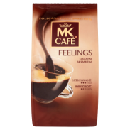 Mk Cafe Kawa Mielona Palona Feelings 250 g