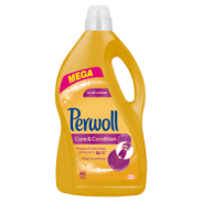 Perwoll Care & Condition Płynny środek do prania 3,6 l (60 prań)