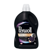 Perwoll Płyn Do Prania Advanced Black    2,7l