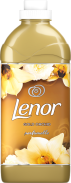 Lenor Gold Orchid Płyn do płukania tkanin, 1080ML, 36 prań