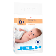 Jelp Proszek Do Prania Fresh Color 2w1 4kg