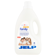 Jelp Family Żel Do Prania Kolor 2l