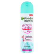 Garnier Active Control Thermic Spray 150 ml