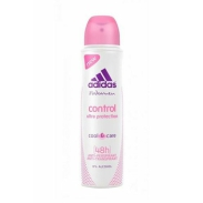 Adidas Dezodorant Spray Action 3 Ice Control 150ml