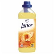 Lenor Płyn Do Płukania Summer 31prań 930ml