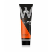 Wars Classic Krem Do Golenia 65G