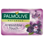 Palmolive Mydło Naturals Irresistible Touch 90 g