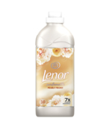Lenor Płyn Do Płukania Pearly Peony 50 prań 1500ml