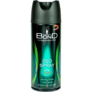 Bond Dezodorant Speedmaster 150ml