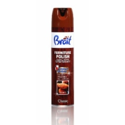 Brait Politura Do Mebli Almond 350 ml
