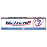 Blend-a-med Pasta Do Zębów Complet 100ml
