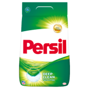 Persil Proszek Do Prania Regular 45 Prań     2,925kg