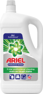 Ariel Professional Regular Płyn do prania 4.95l 90 prań
