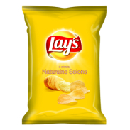 Lays Solone 40g Paski