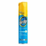Pledge Jasmine Spray Do Mebli 250g