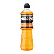 4Move Napój Izotoniczny Orange 700ml