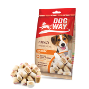 Dog Way Markizy 150g