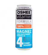 4move Vitamin Magnez+Wita330 ml