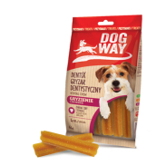Dog Way Gryzak Dent.Dentix 64g