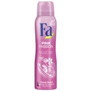 Fa Dezodorant Spray Pink Paradise 150ml